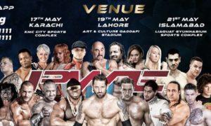 international wrestler in pakistan