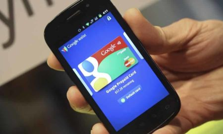 Google Pay feature Goes live to Pay your Payment by using Google