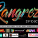 Rangreza Official Trailer, Cast, Release Date, BTS Screen Shots