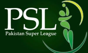PSL Matches Schedule 2018 Season 3 Schedule Pakistan Super League