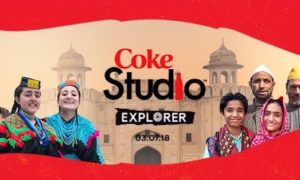 Coke Studio Season 11: All Songs BTS Videos Download HD - Coke Studio Explorer