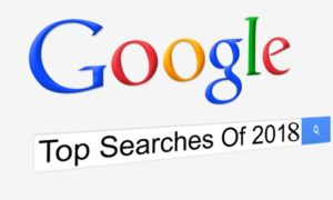 Top-Ten-Google-Searches-Pakistan-2018-Surprising-Facts-of-the-Year