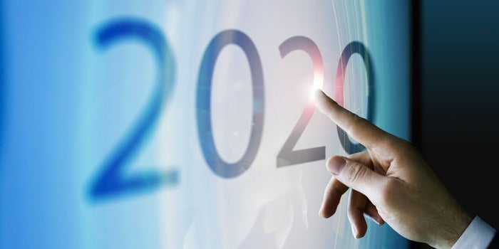 Top 10 High Paid & Trending Jobs in 2020