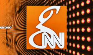 GNN News Live HD Streaming 24x7 LIVE HD