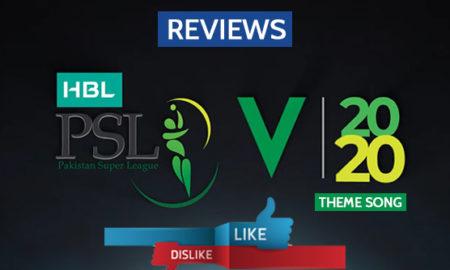 Reviews-of-PSL-5-Anthem