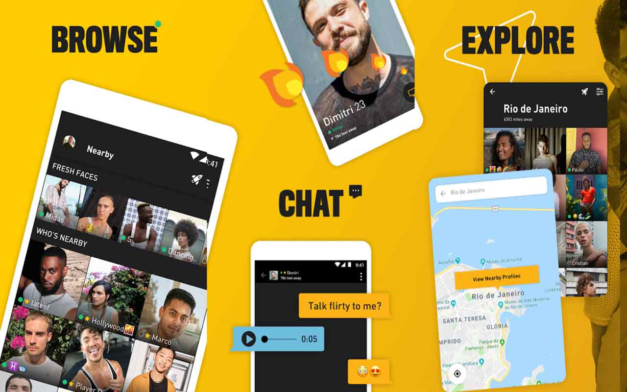 Grindr--App-is-banned-in-Pakistan