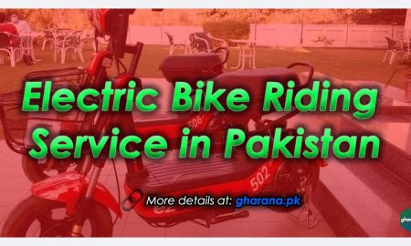 Electric-Bike-Sharing-Service-in-Pakistan-EZBike-App