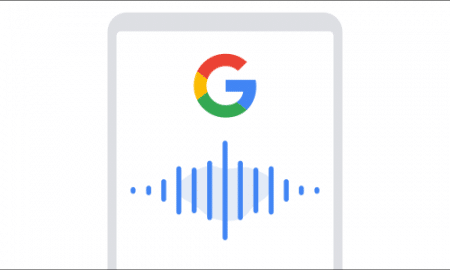 How to hum a song on Google Find a Song by Humming