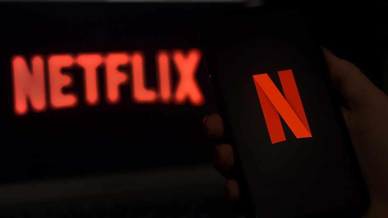 Live Streaming Web Service Launched soon Pakistani Netflix