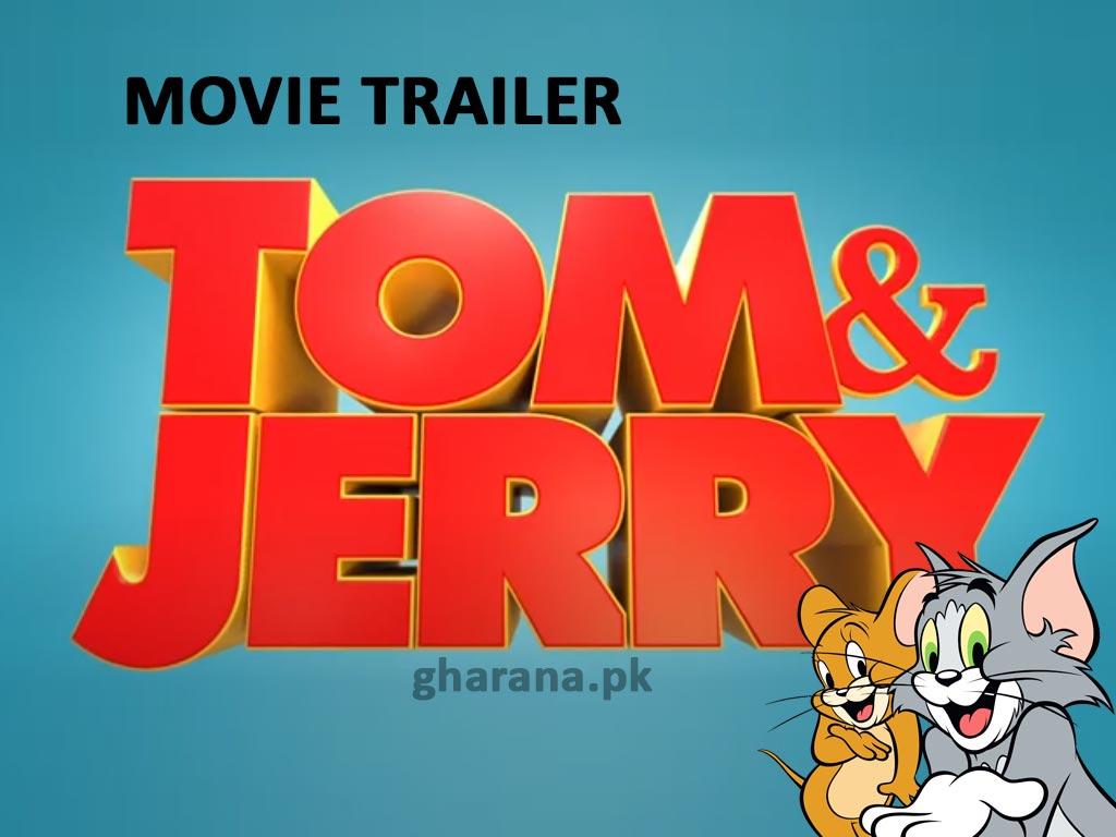 Com www pk cartoon Cartoons by
