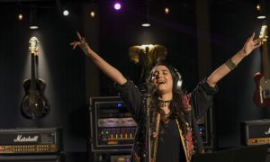 Coke Studio New Song Ishq Da Kukkar Trending Coke Studio 2020 Songs