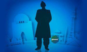 Life of Quaid-e-Azam | More Se Zyada Telenor Ad of Quaid-e-Azam Day