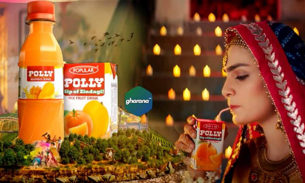 Polly Juice Sindhi Song - Sindhi Culture Day 2020 Songs