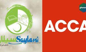 Saylani ACCA Scholarships 2021 | Saylani Courses Admissions Karachi
