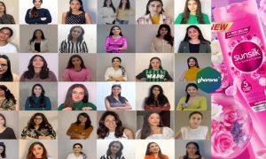 Shaan Se Shine TVC | Aur Ab hai Meri Bari Stories