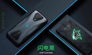 Xiaomi Black Shark Series 2021 New Models Price