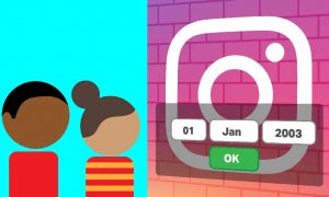 Instagram for Kids - Facebook's New App for Children under 13 Launching
