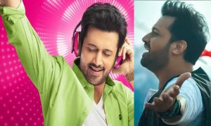 Ek Naya Khwab Atif Aslam Full Song Lyrics Mp3 Download Latest 2021