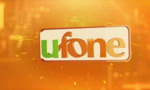 Ufone Eid Offer 2021